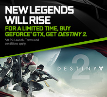 Destiny 2 Bundle