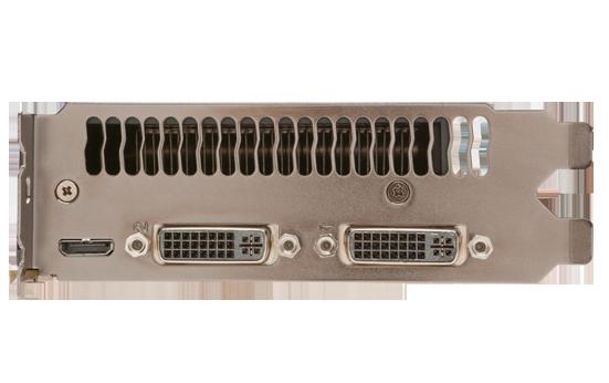 NVIDIA GeForce GTX 480|NVIDIA UK