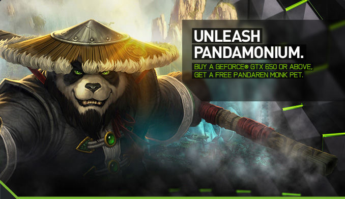 UNLEASH