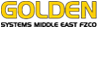 Golden Systems Electronics