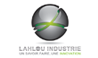 Sarl Lahlou industrie