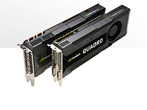 Multi-GPU Technology