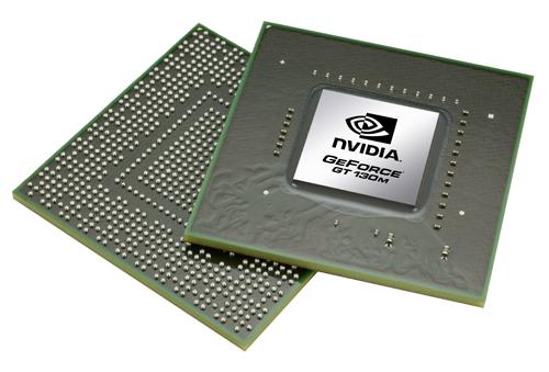 nvidia geforce 920m купить ноутбук