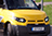 WMFG_4_DHL_Autonomous_Trucks