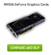Compare and Buy NVIDIA GeForce Graphics Cards