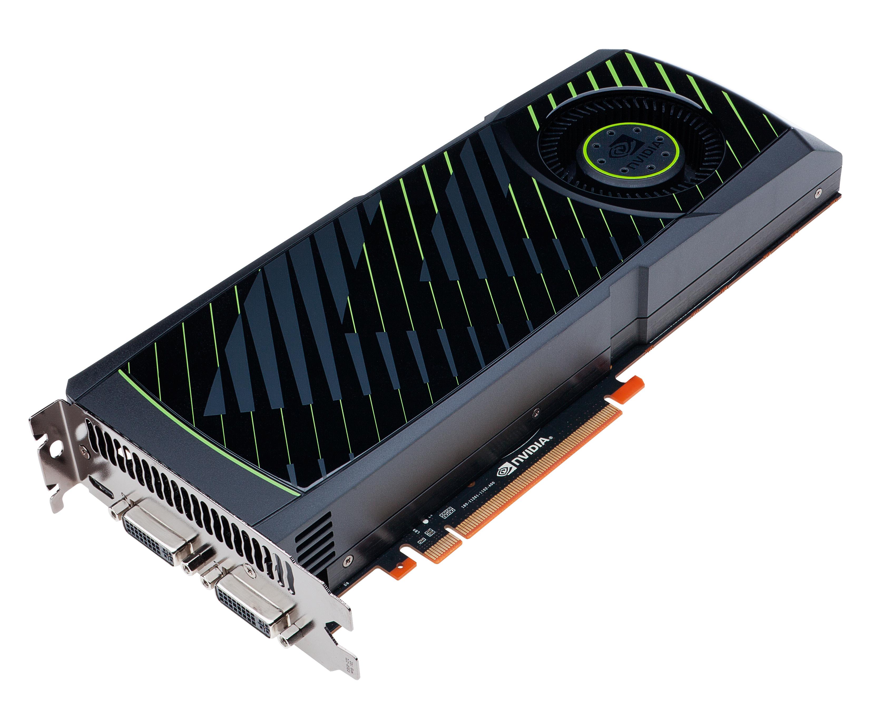 GeForce GTX 960 Graphics Card  GeForce