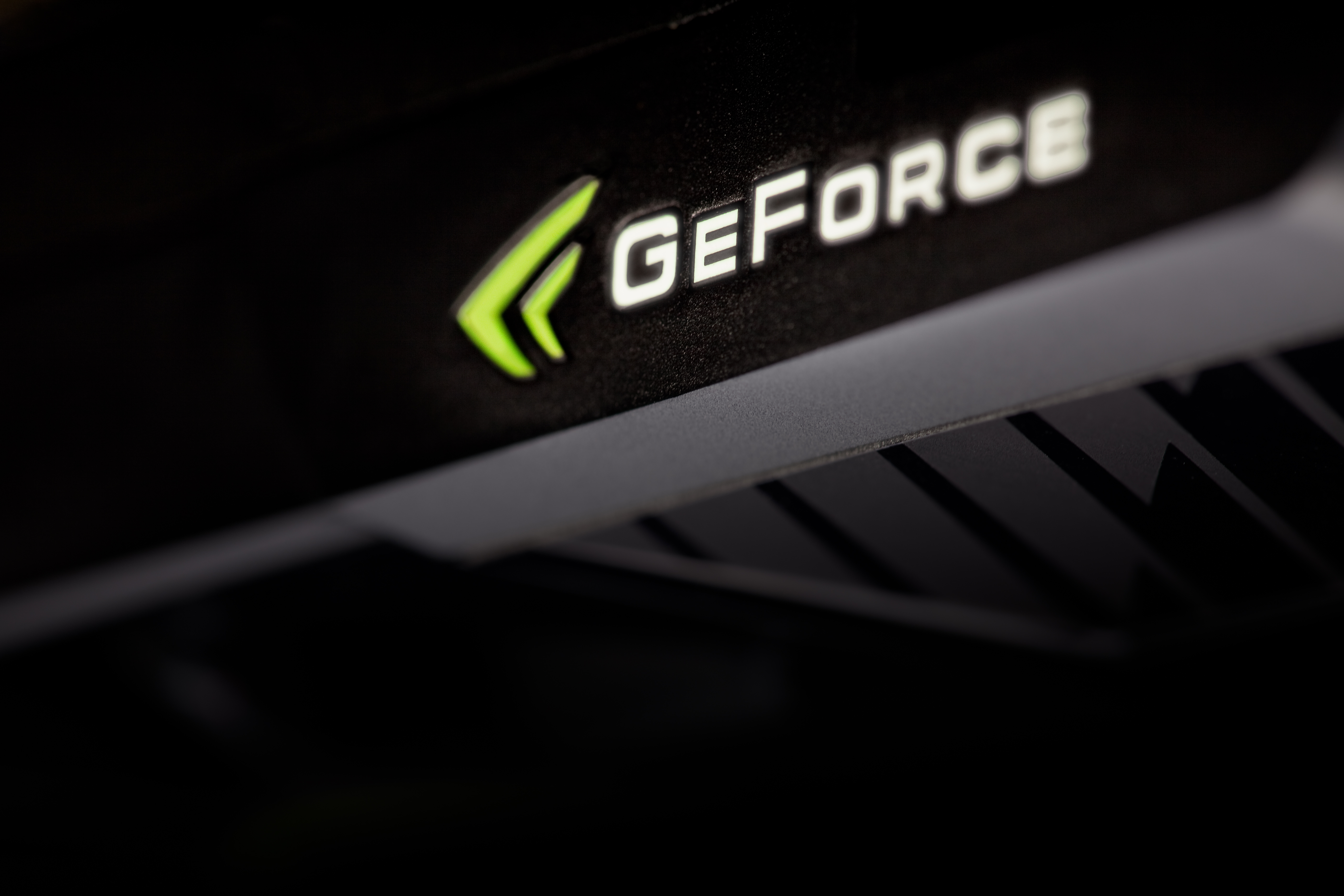 NVIDIA GEFORCE GTX 590 IS WORLDS FASTEST GRAPHICS CARD