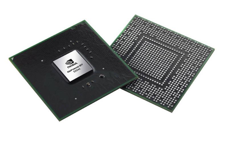 Geforce 520mx скачать драйвер