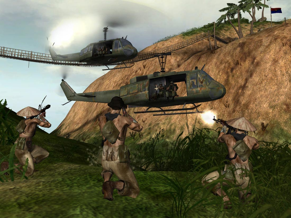helicopter war game with Game Battlefield Vietnam Uk on Mi 35 Hind further 3d Heart Wallpapers furthermore Battlefield Hardline Termin Fuer Patch Und Neue Inhalte furthermore Deng Xiaoping as well Art Of War.