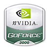 GoForce 3000 (100x100)