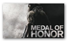 Medal of Honor (2010) Multi-Player