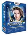 3D Blu Ray: CyberLink PowerDVD 11 Ultra