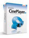 3D Blu Ray: Roxio Cineplayer BD with 3D