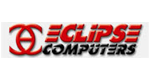 3D Desktops: Eclipse Computers