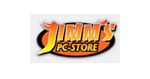 3D Desktops: Jimm's PC-Store