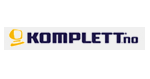 3D Desktops: Komplett Norway