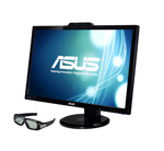 ASUS VG278H 27-inch LED Full-HD Monitor