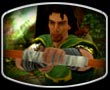 Robin Hood - Defender of the Crown® Screenshot