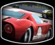 Race Driver 2 Screenshot
