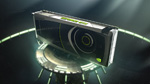 The new GeForce GTX 680 is the fastest and most powerful gaming GPU ever built.