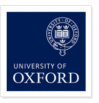 Oxford University CUDA Center of Excellence