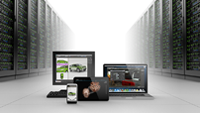 NVIDIA GRID Virtualized Graphics