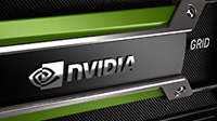 National House-Building Council enhances remote user productivity with NVIDIA GRID