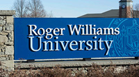 ROGER WILLIAMS UNIVERSITY ENABLES VDI INITIATIVE WITH NVIDIA GRID