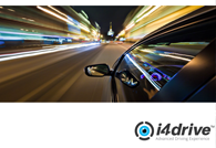 Enhancing driver safety and driving experience by Adi Goren