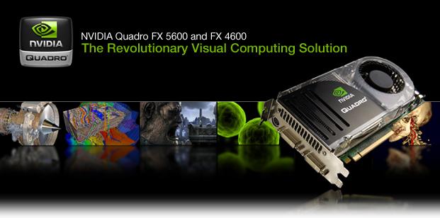 Geforce fx 5600 driver download.