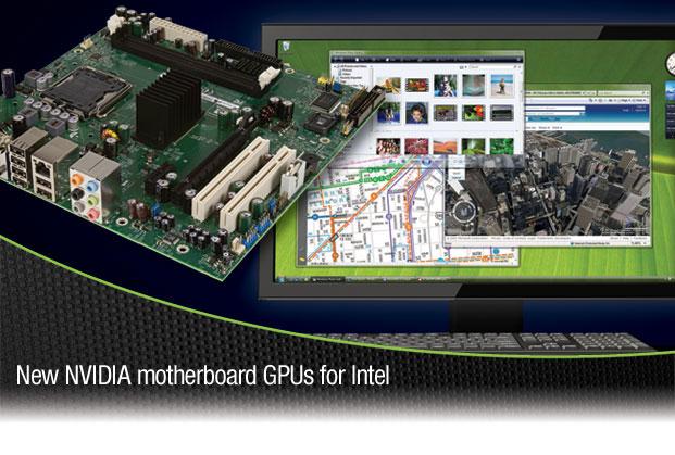Msi p6ngm coprocessor