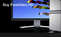 Buy PureVideo HD