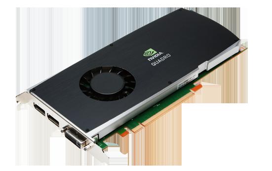 nvidia quadro fx a power efficient ultimate performance experience nvidia uk