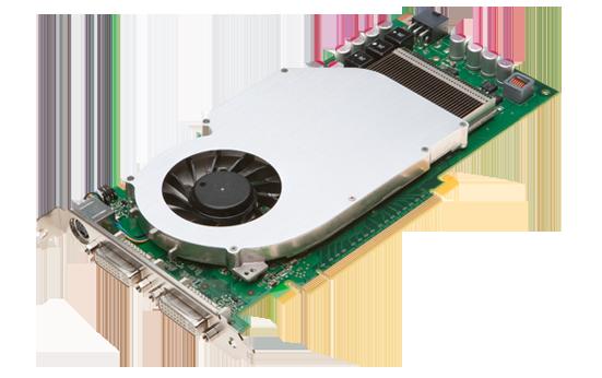 Nvidia Geforce Gt 240 Driver Download