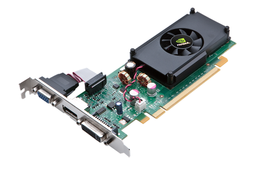 Pny geforce 8400gs