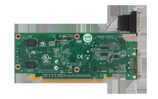 скачать драйвер Geforce G210 драйвер - фото 10