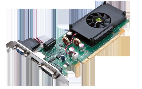 Nvidia geforce 6200 agp 8x agp 8x 512mb specification.