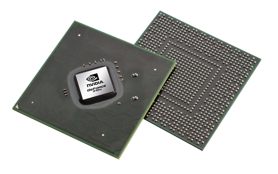 The nvidia® geforce® 310m gpus delivers great performance and.