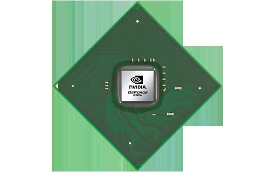 Nvidia Geforce 310M Drivers