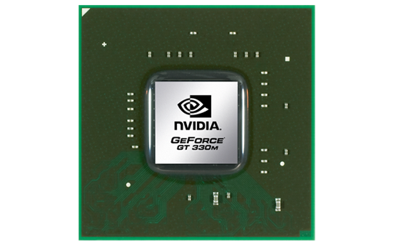 Nvidia Geforce Gt 330m Driver Download Windows 10 Gallery
