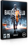 Is Your PC Ready for Battlefield 3?